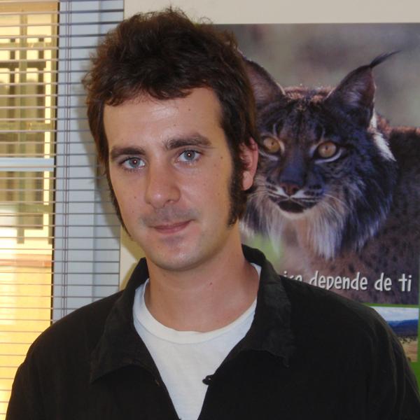 Ricardo Rodriguez Varela