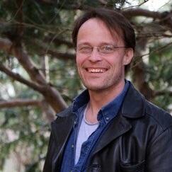 Anders Götherström