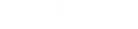 Centre for Palaeogenetics